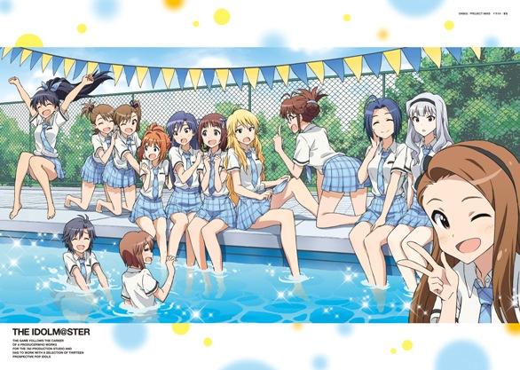 クリアポスター_CMYK_OL(pool)