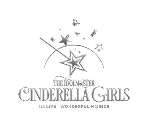 最終logo2のコピー