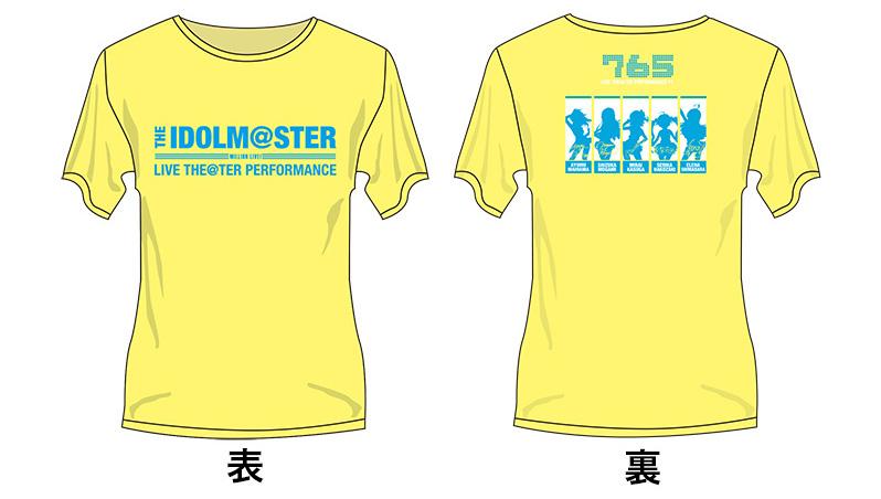 Tシャツ_TP11