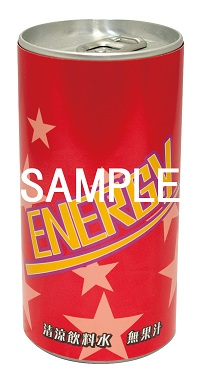 energydrink_SAMPLE