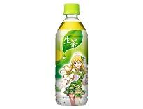ペットボトル合成_みきv3