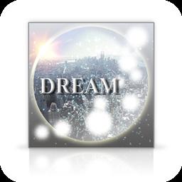 楽曲「DREAM」