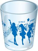 iMAS_cup2_1