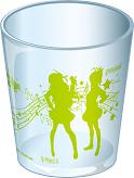 iMAS_cup3_1