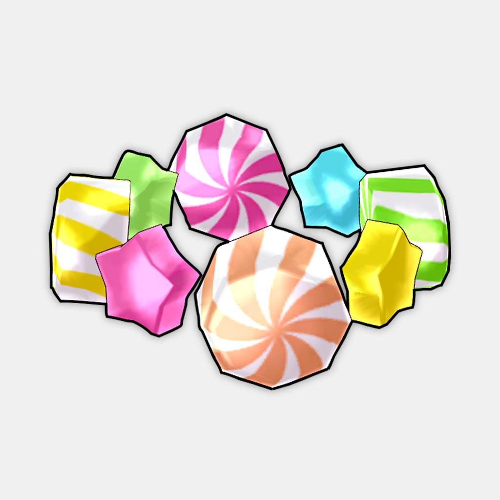 140625imasOFA#2-15-CandyPopBand_icon