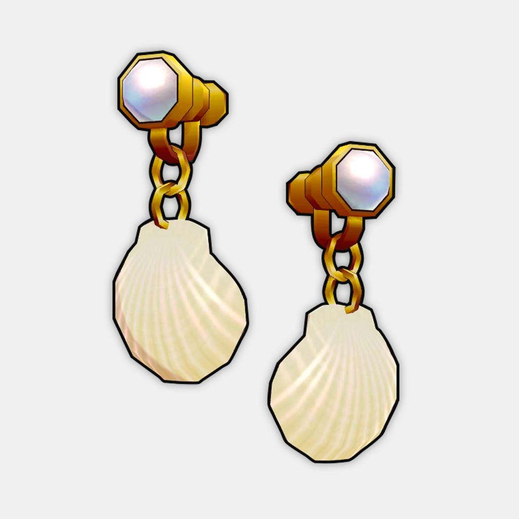 140729imasOFA#3-14-ShellworkEarring_icon