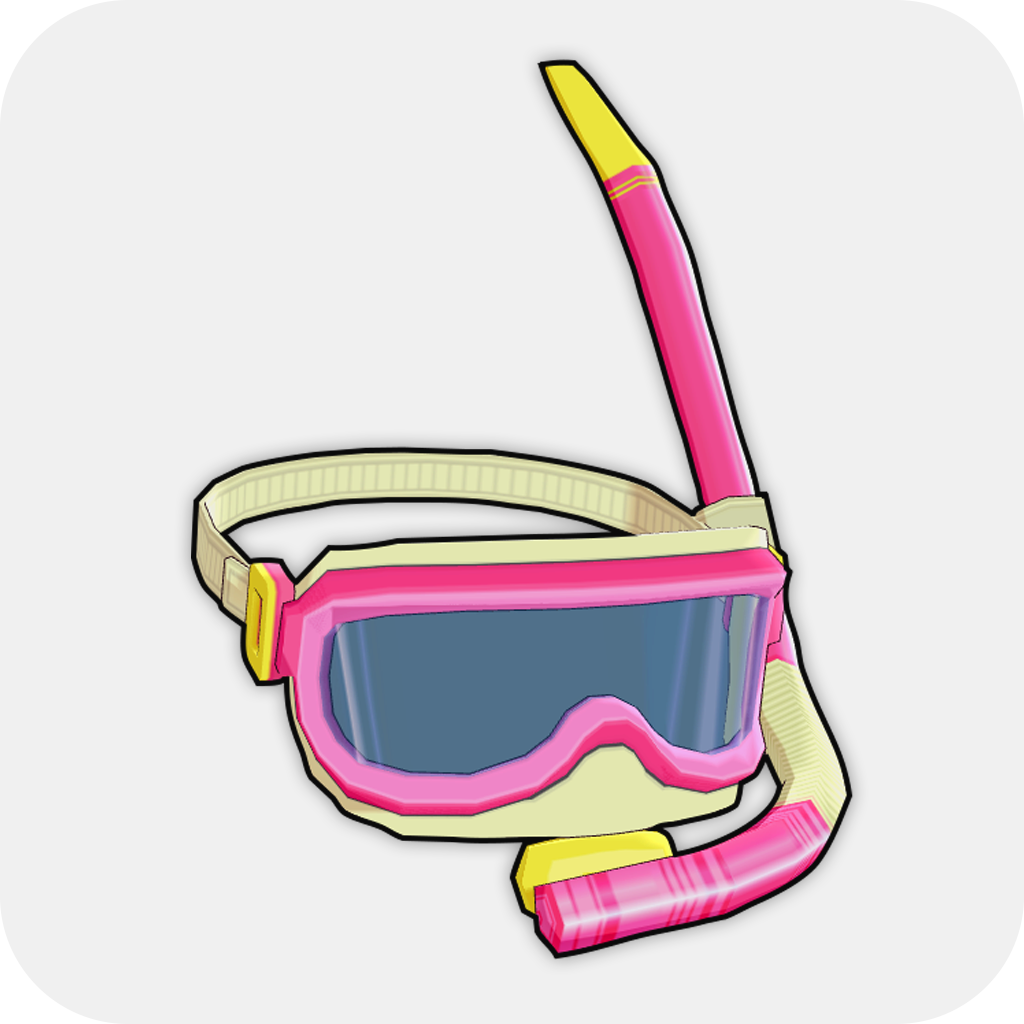 140729imasOFA#3-22-Snorkel_icon