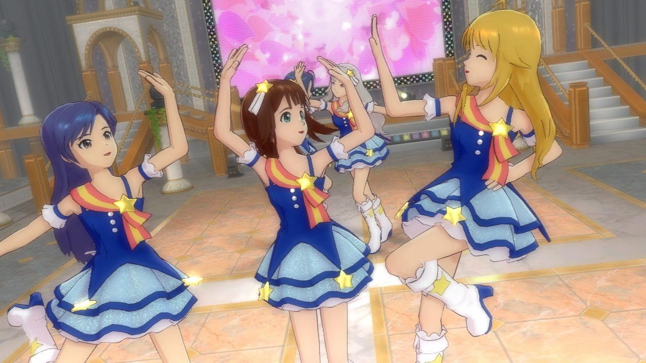 140826imasOFA#4-07-WatashitachiWaZuttoDeshou-03_screenshot_PS3