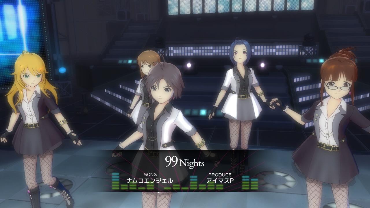 140925imasOFA#5-04-99Nights-02_screenshot_PS3
