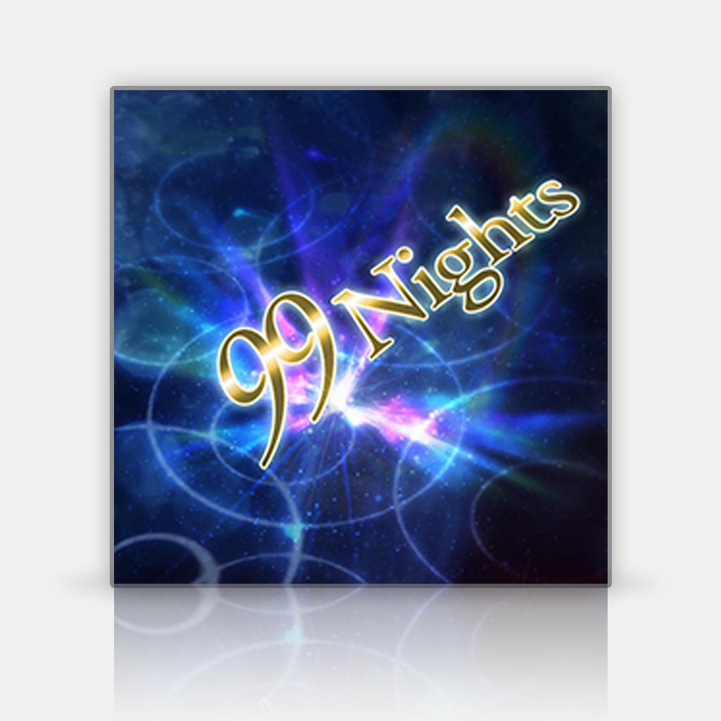 140925imasOFA#5-04-99Nights_icon