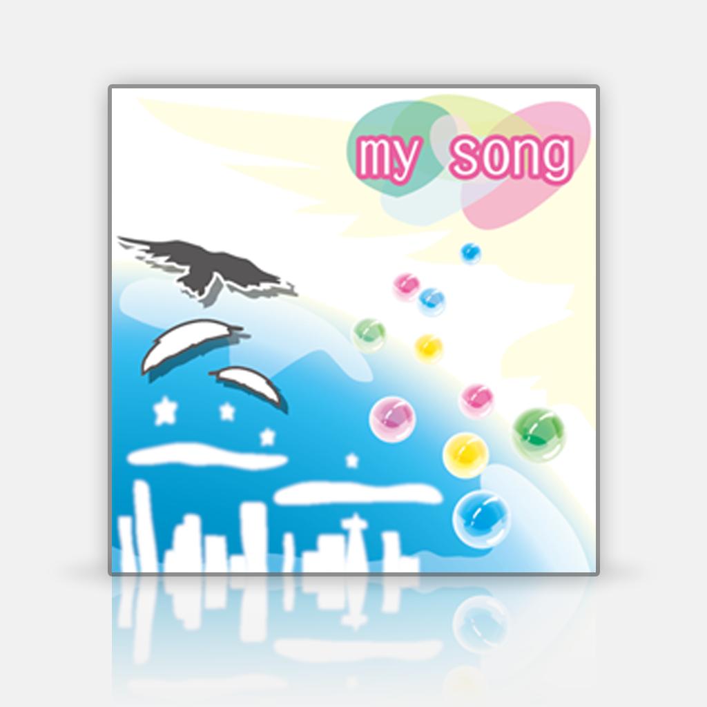 140925imasOFA#5-07-mysong_icon