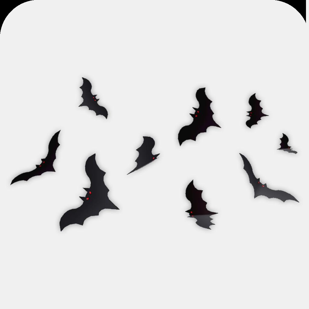 140925imasOFA#5-26-FlyingBat_icon