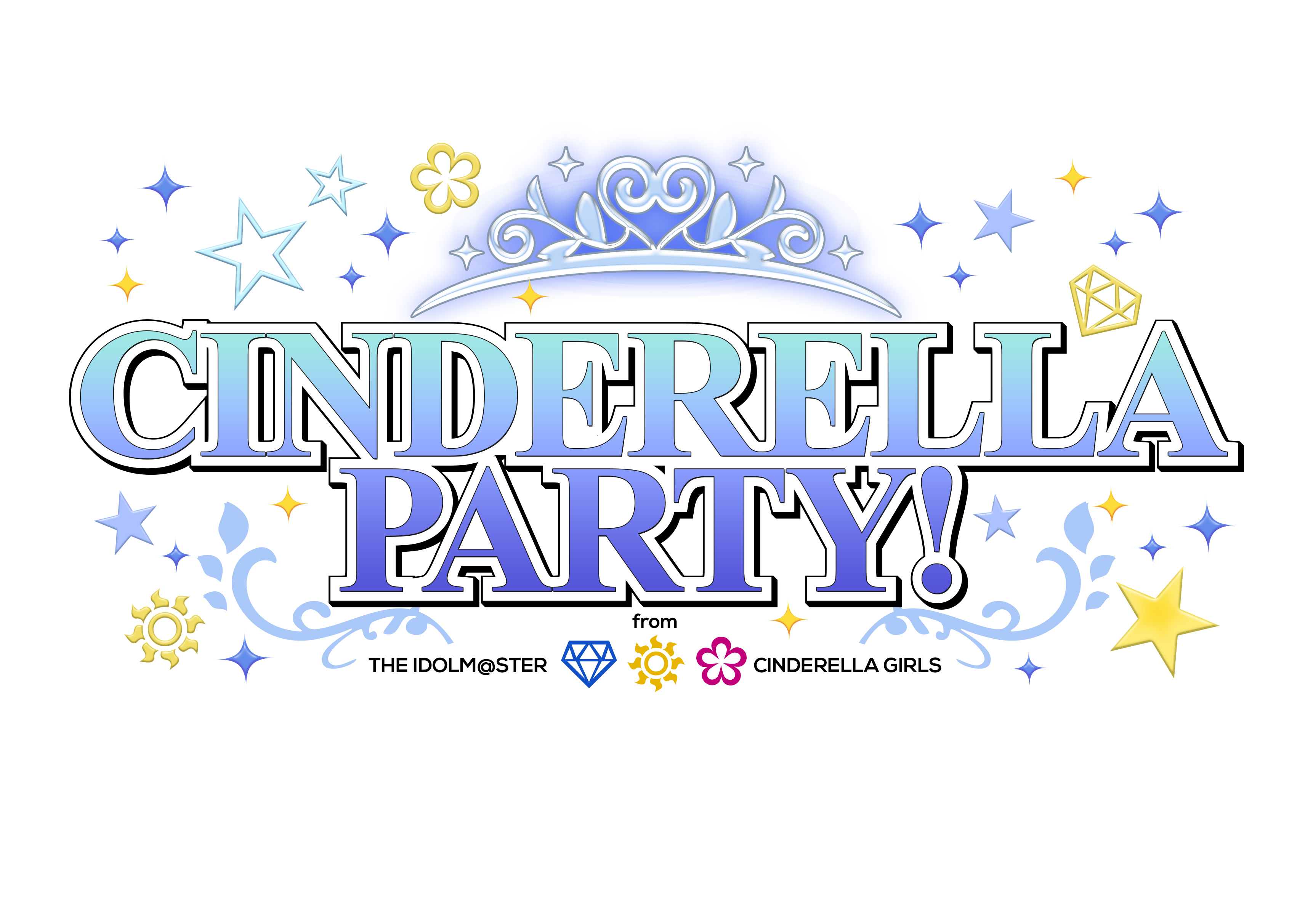 cinderellaParty3