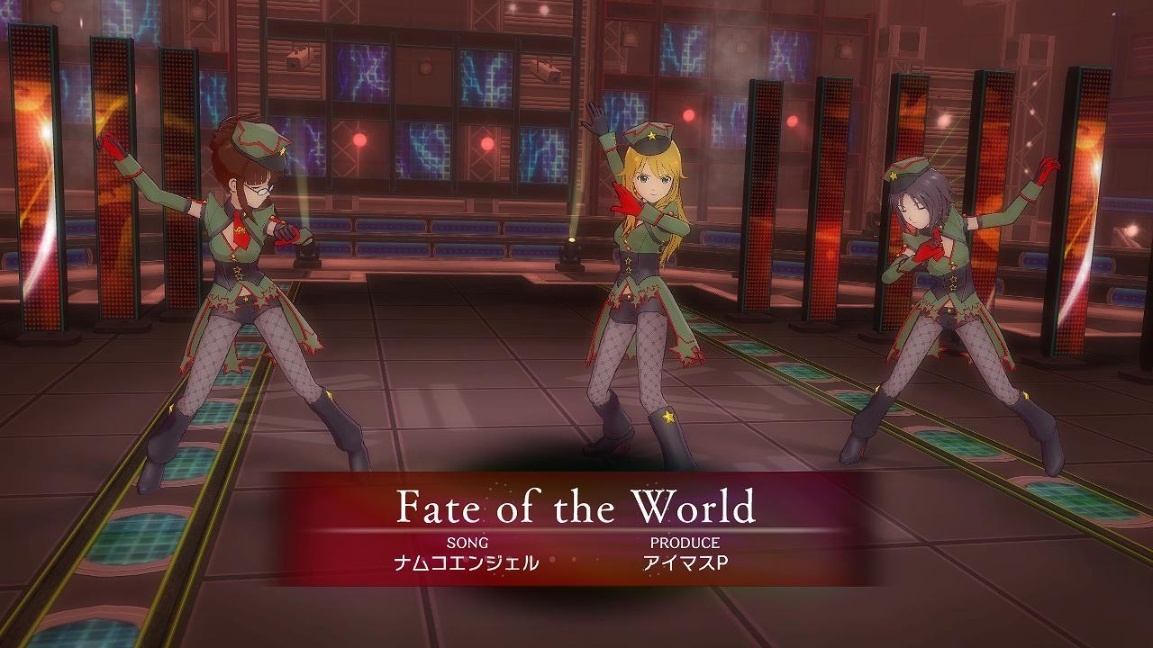 141028imasOFA#6-06-FateoftheWorld-02_screenshot_PS3
