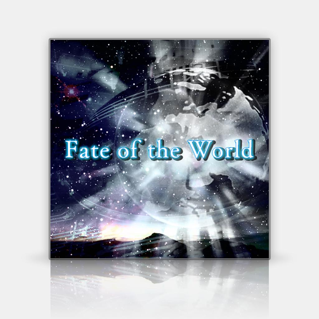 141028imasOFA#6-06-FateoftheWorld_icon