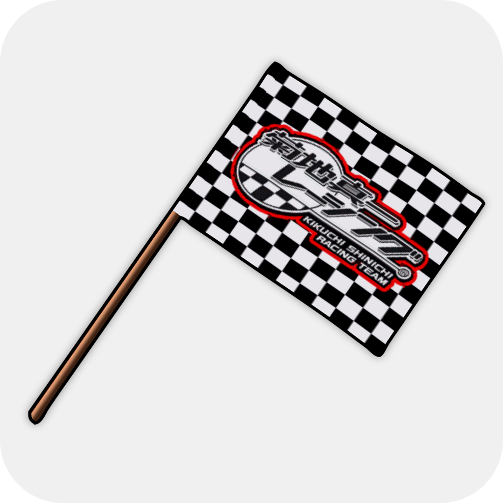 141028imasOFA#6-28-KikuchiRacingFlag_icon