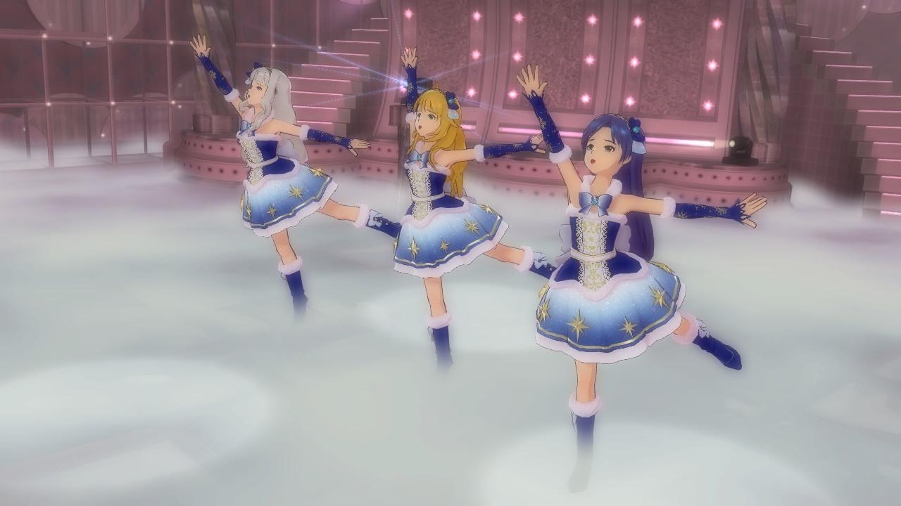 141125imasOFA#7-03-ShizukanayoruniNegaiwo-03_screenshot_PS3