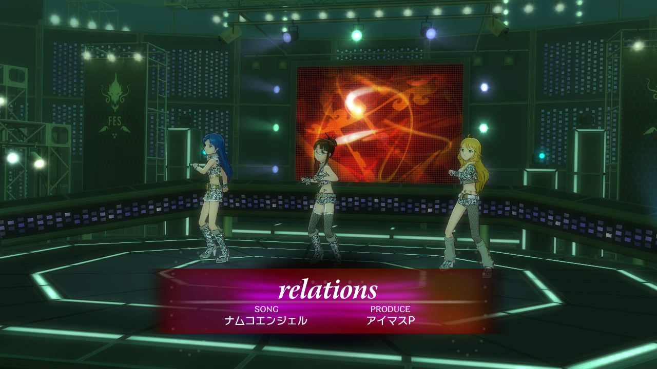 141125imasOFA#7-06-relations-02_screenshot_PS3