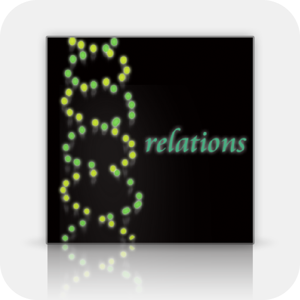 141125imasOFA#7-06-relations_icon