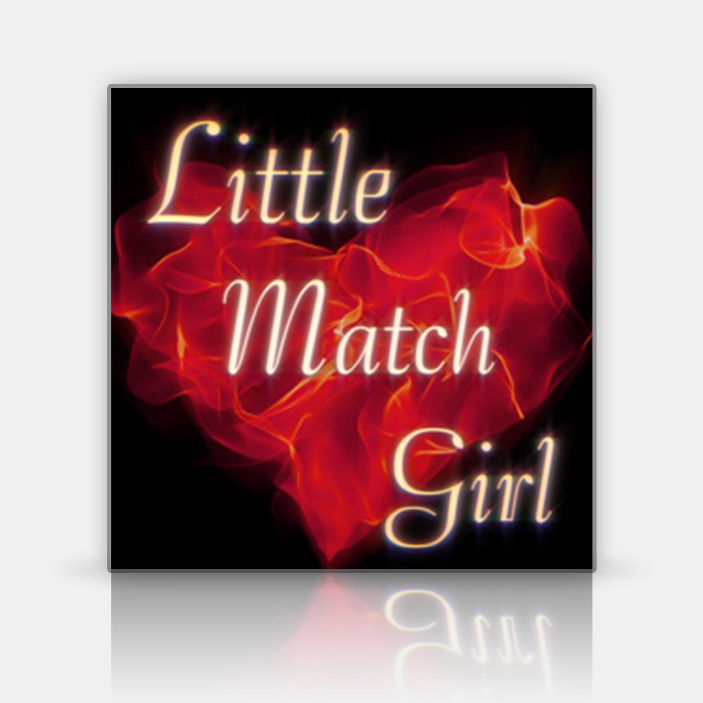 141225imasOFA#8-07-LittleMatchGirl_icon
