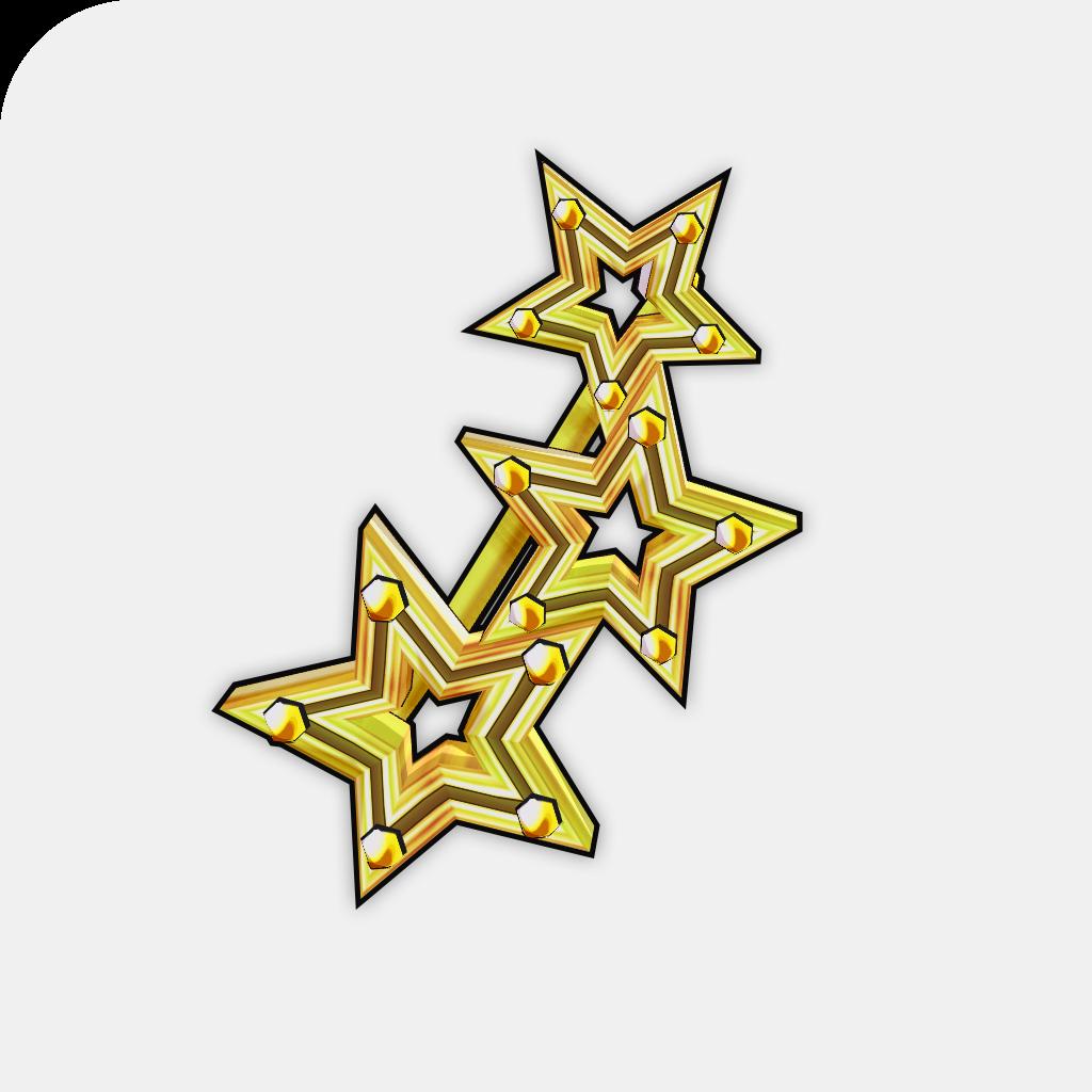 150129imasOFA#9-11-StarBrooch_icon