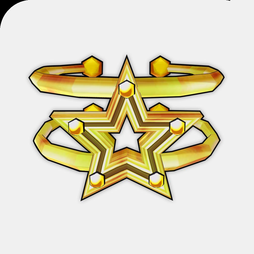 150129imasOFA#9-12-StarBracelet_icon