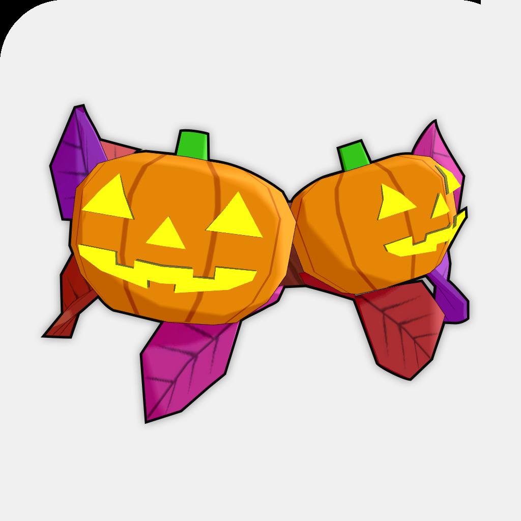 150225imasOFA#10-12-PumpkinGarter_icon