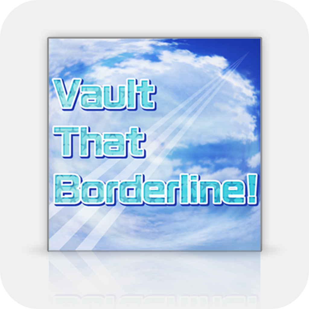140826imasOFA#4-06-VaultThatBorderline
