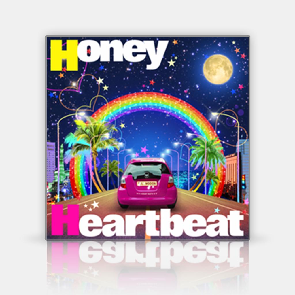 150526imasOFA#13-05-HoneyHeartbeat_icon