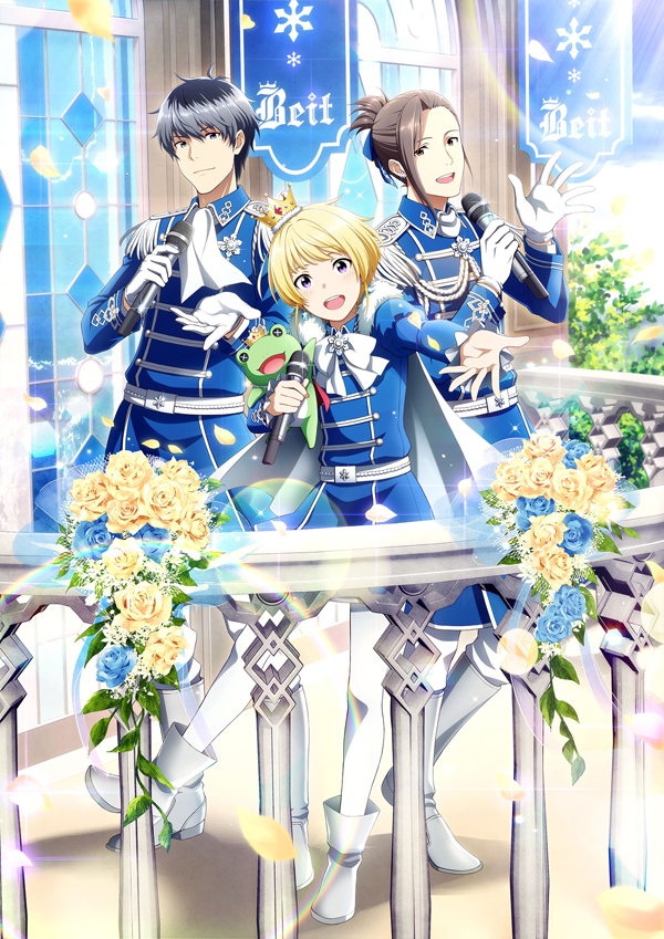 FB_CDジャケ_03_beit_preview