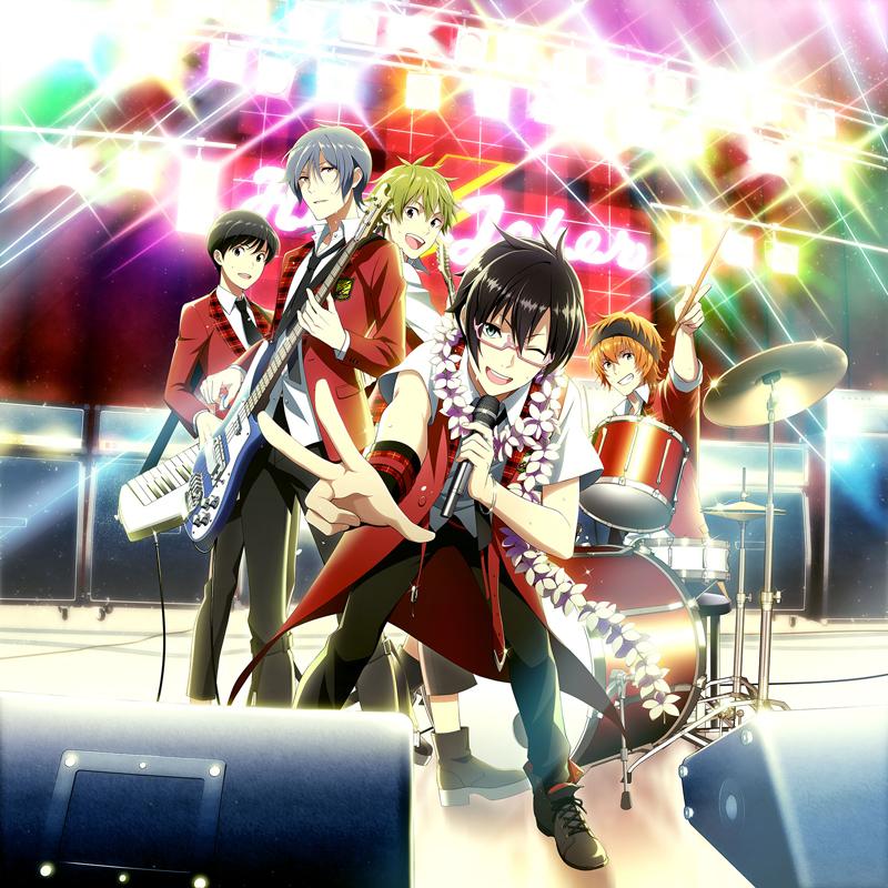 FB_CDジャケ_04_highjox