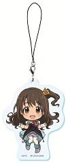 item_ImasCG2_H_01_uzuki