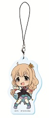 item_ImasCG2_H_11_anzu