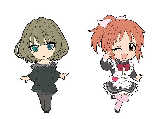 01_kaede&nana