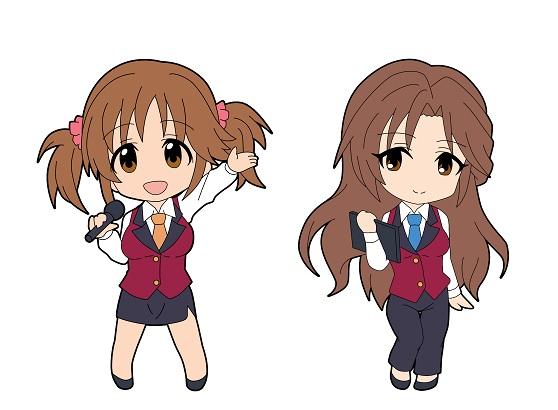 02_airi&mizuki