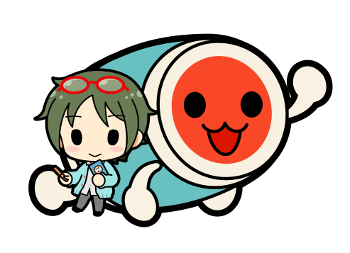 SideMぷちキャライメージ