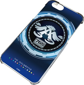 iPhoneケース(イメージ)