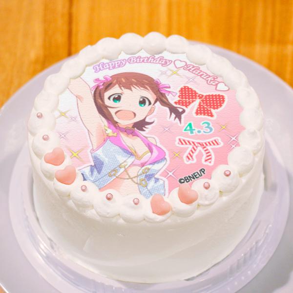 priroll_cake_image