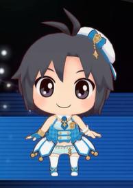 chibimakoto