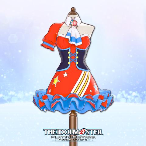 DL02_dress