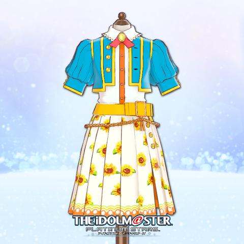 DL03_dress
