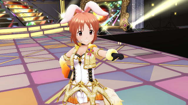 502_nana_zoom