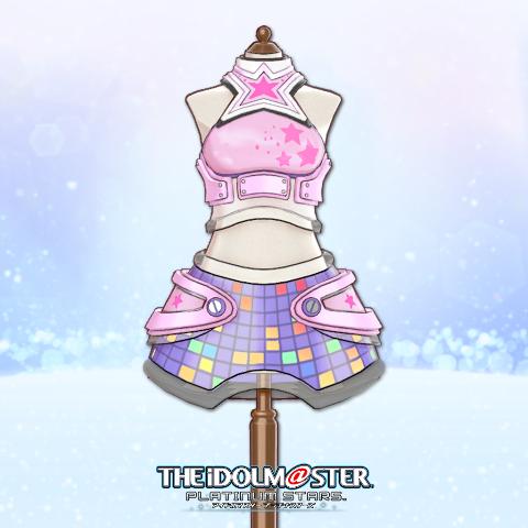 dl06_dress