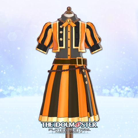 dl09_dress