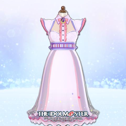 dl10_dress
