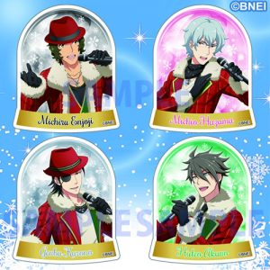 sidem_badge_xmas_a