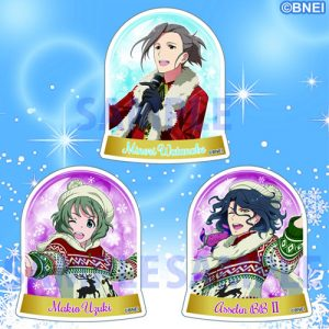 sidem_badge_xmas_b