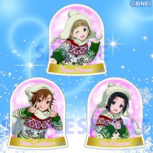 sidem_badge_xmas_c