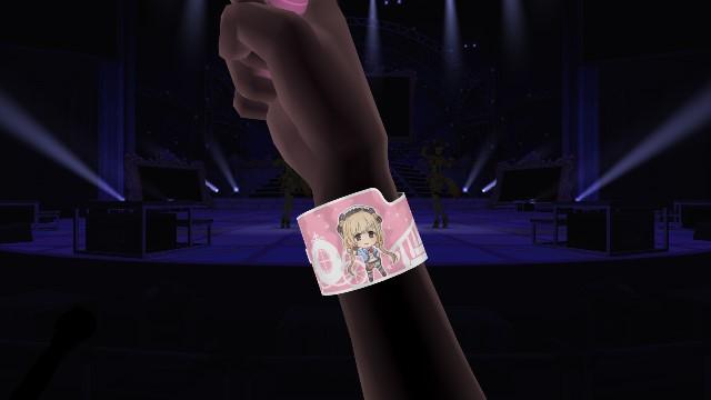 wristband_anzu_02