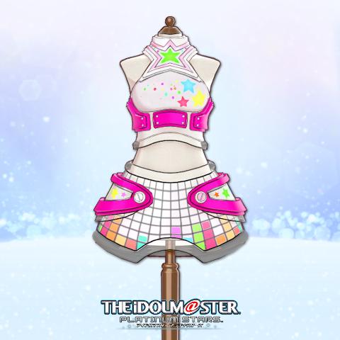 dl12_dress